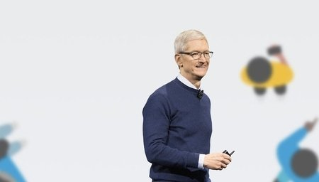 Large content tim cook apple china 1504101052730