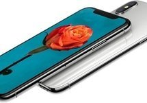 Small content iphone x front back 800x380
