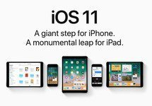 Small content 23509 29747 23399 29504 ios 11 apple l l