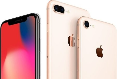 Large content iphone x vs 8 compare 800x540