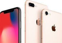 Small content iphone x vs 8 compare 800x540