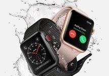 Small content apple watch series 3 colors 1