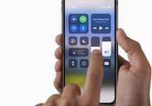 Small content 23801 30476 iphonex controlcenter l