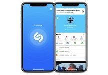Small content shazam iphone x 800x843
