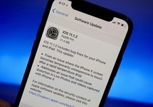 Small content ios 11.1.2 update details 9
