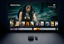 Small content 24107 31224 appletv4k wonderwoman l