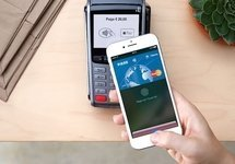 Small content apple pay italy