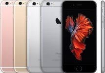 Small content iphone 6s colors 800x586 %281%29