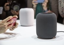 Small content 170606 apple homepod