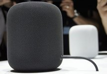 Small content homepod back 800x450