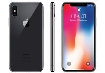 Small content iphonex spgry pureangles gb en screen 1