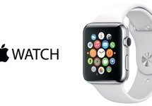 Small content 24540 32209 apple watch 1 l