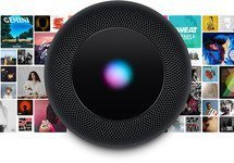 Small content 24670 32533 24641 32459 homepod applemusic l l