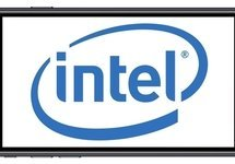 Small content intel iphone lte chips