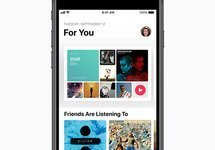 Small content 24675 32545 applemusic ios11 l
