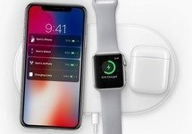 Small content 24731 32659 22815 28078 airpower top l l