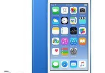 Small content ipod touch blue 2015