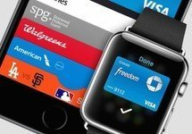 Small content apple pay title 1