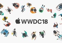Small content wwdc 2018