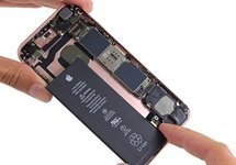 Small content ifixit iphone 6s teardown image 004 battery