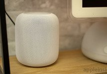 Small content 25110 33551 24773 32769 180210 homepod 4 l l