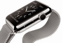 Small content apple watch premium