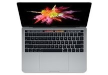 Small content mbp13touch gray select 201610