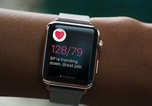 Small content applewatchbp465