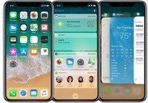 Small content 25315 34186 25190 33776 image result for site appleinsidercom iphone x l l