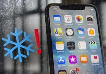 Small content iphone x display disables in cold russia 1 1240x720