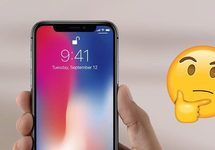 Small content iphonex help procents3 1240x580