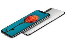Small content apple iphone x 1 2