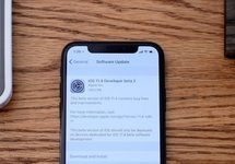Small content 25682 35377 ios 114 beta 2 update screen l