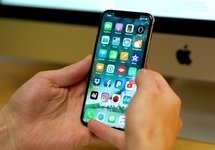 Small content 25715 35481 image result for site appleinsidercom iphone x l