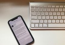 Small content 25784 35661 iphone x mac keyboard update ios l