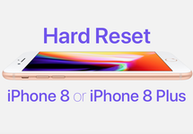 Small content hard reset iphone 8 iphone 8 plus main