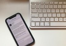 Small content 25899 36068 25784 35661 iphone x mac keyboard update ios l l