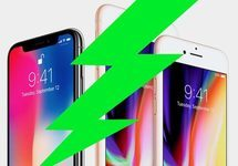 Small content iphone 8 and iphone x fast charging 1240x631