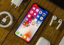 Small content iphone x review rus 24 1240x720