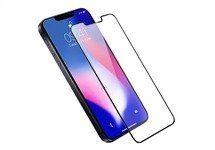 Small content 25991 36349 olixar iphone se 2018 screen protector render l