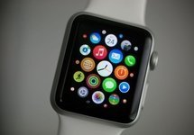 Small content 20140424 apple watch 0026 780x520