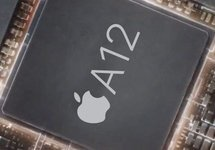 Small content tsmc exclusive supplier a12 chips 2018 iphones 0 610x300