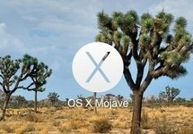 Small content mac os x mojave 800homenew thumb800