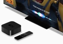 Small content 26214 36902 apple tv 4k l