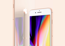 Small content iphone 8 colors 1