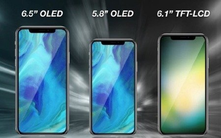 Large content 26456 37633 2018 iphone lineup l