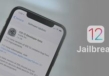 Small content ios12jailbreak