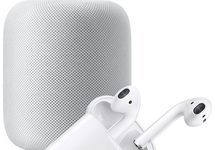 Small content homepod airpods 800x602