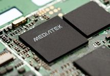 Small content mediatek coo reveals details of the helio x30 soc