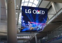 Small content lg secures 27 billion dollars from apple to make oled displays for iphone